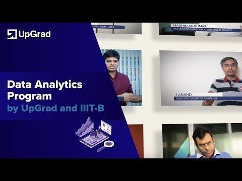 Post Graduate Diploma In Diabetes India