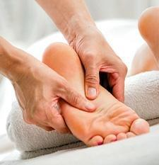 Massage And Diabetic Peripheral Neuropathy