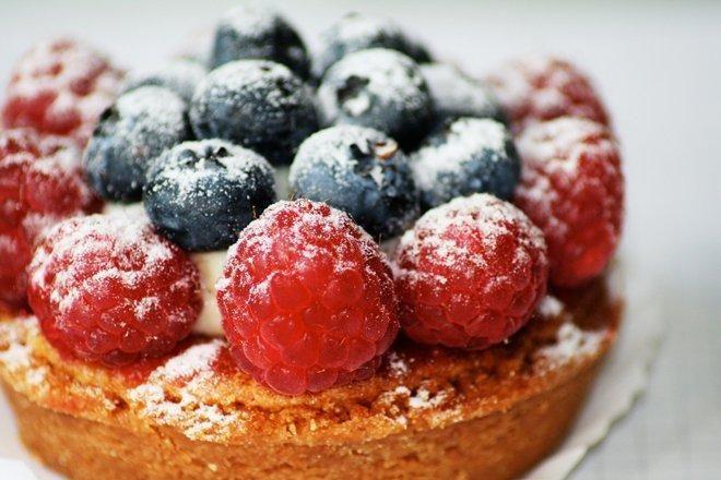 Can High Blood Sugar Make You Feel Tired?