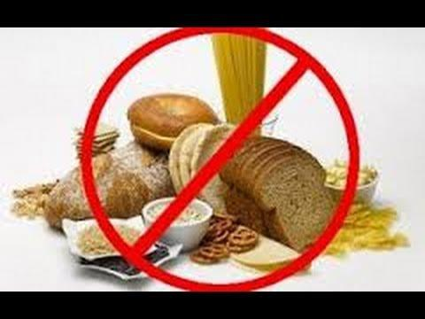 Are Low Carbohydrate Diets Recommended For Diabetes?