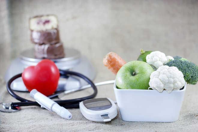 Ghee Cures Diabetes