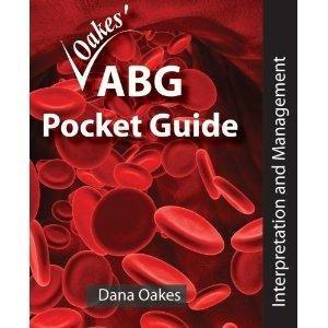 Tic Tac Toe Method Arterial Blood Gas (abg) Interpretation For Nurses & Nursing Students