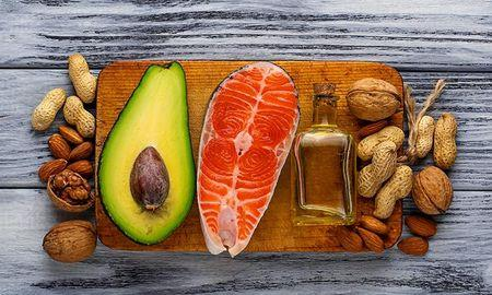 What Should Ketone Levels Be In Ketosis?