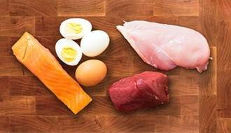 Eating & Nutrition For Hemodialysis