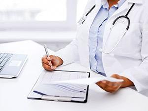 Ada 2017 Diabetes Guidelines