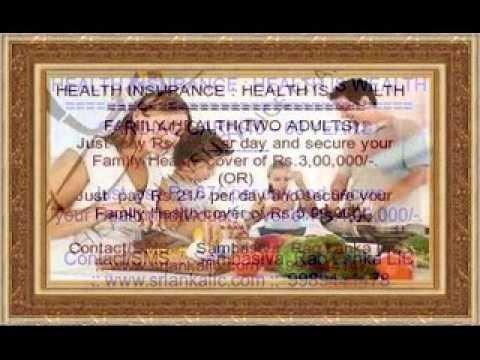 Life Insurance For Diabetes