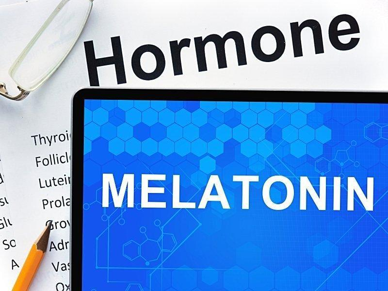 Can You Take Melatonin If You Have Type 1 Diabetes?