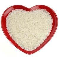 Diabetic Rice - Manufacturers, Suppliers & Exporters In India