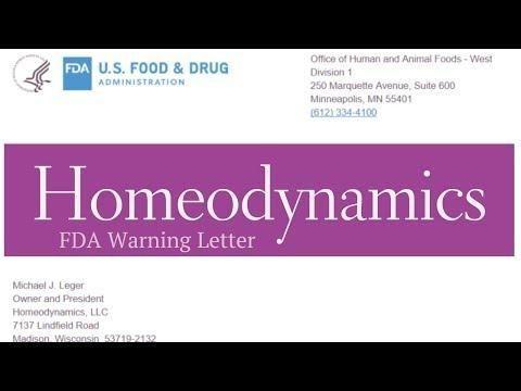 Diabetes Drug Gets Fda Warning Due To Amputation Risk
