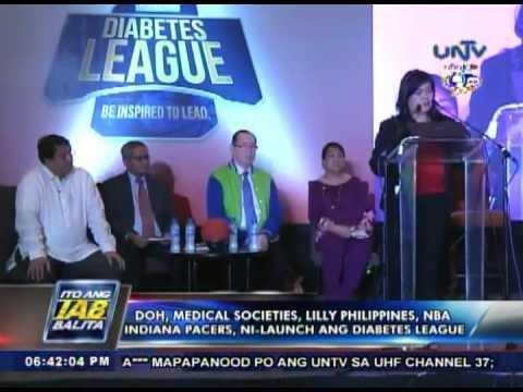 Diabetes Care In The Philippines | Paz-pacheco | Journal Of The Asean Federation Of Endocrine Societies