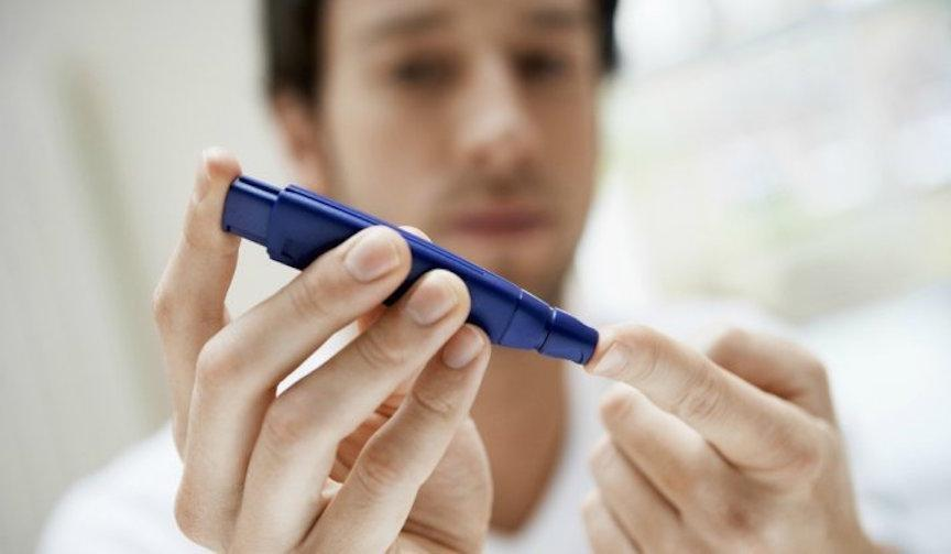 Cure For Diabetes Type 2 Found