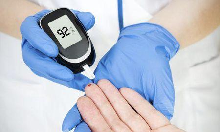 Do Non Diabetics Get Low Blood Sugar?