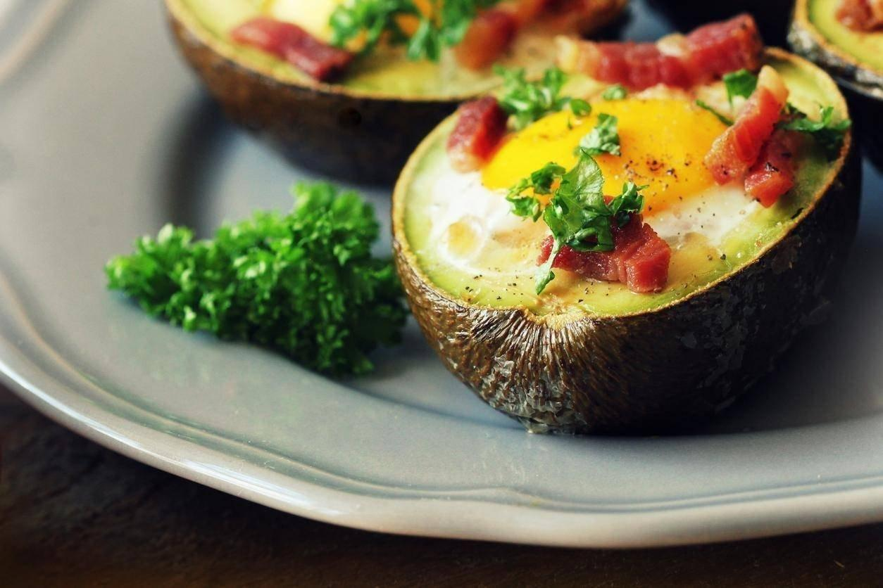 How Much Saturated Fat On Keto Diet