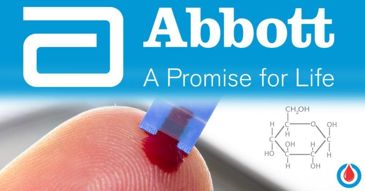 Diabetes Finger Prick Device