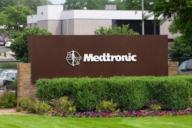 Medtronic (mdt) Q4 Earnings: Can Spine Division Turn Around?