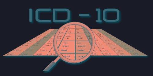 Icd-10 Codes For Diabetes Mellitus Type 1