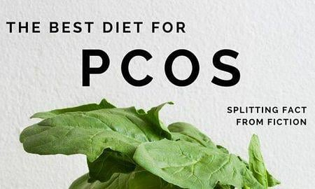 Is A Keto Diet Good For Pcos?