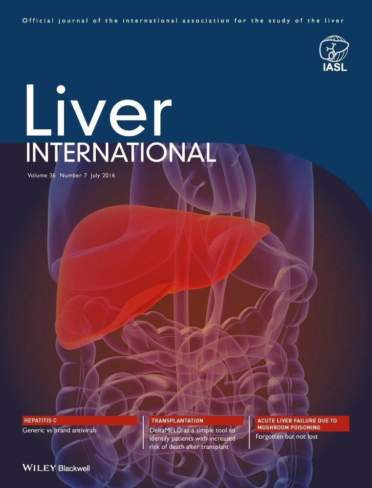The Treatment Of Diabetes Mellitus Of Patients With Chronic Liver Disease.