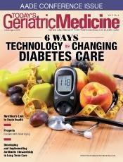 6 Ways Technology Is Changing Diabetes Care