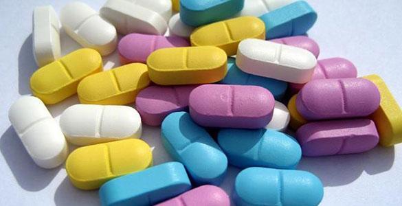 La Metformina Como Medicamento Para Personas Con Diabetes Y Sus Efectos Secundarios