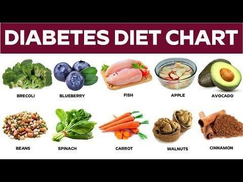 Best Pickles For Diabetics