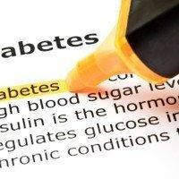 Nitric Oxide And Diabetes