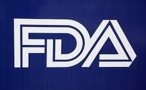 Fda Issues Safety Statement That Sglt-2 Inhibitors May Cause Diabetic Ketoacidosis