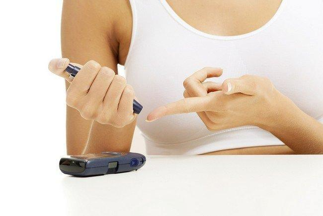What Are The Early Signs Of Diabetes?
