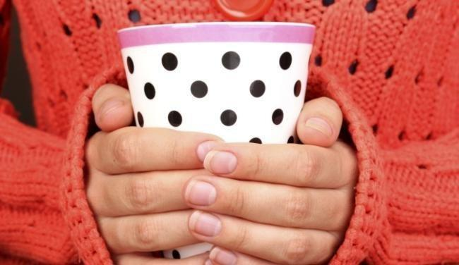 4 Surprising Coffee Cures