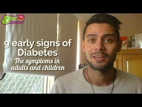 Which Type Of Diabetes Is More Common In Children?