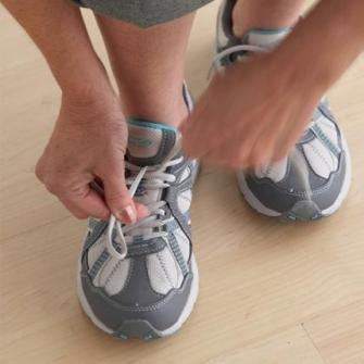 Diabetes Exercise: 7 Steps To Start Walking