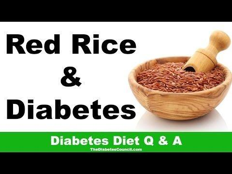 Is Rice Or Noodles Better For Diabetics?