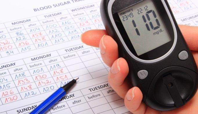 diabetes screening guidelines 2016