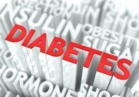 Updated Guidelines For Diabetes Released By The American Diabetes Association