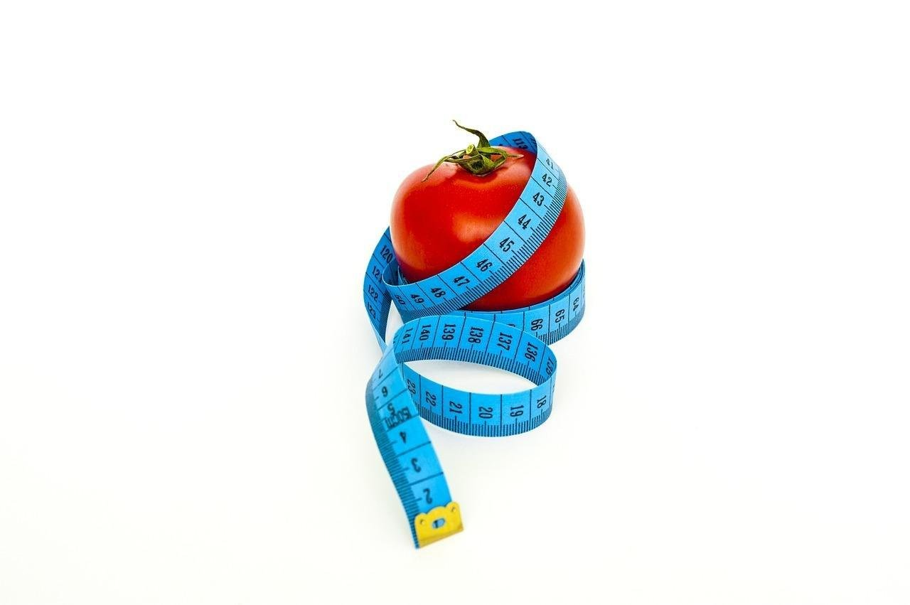How To Control Pre-diabetes With Diet And Exercise