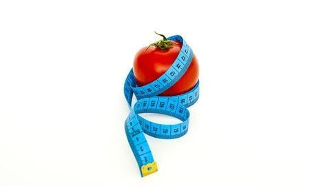 Diet For A Pre Diabetic Child