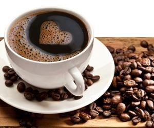 Can You Drink Coffee If You Are Prediabetic?