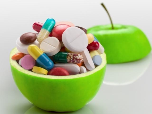 Alimentos Capaces De Actuar Como Metformina Para Bajar De Peso