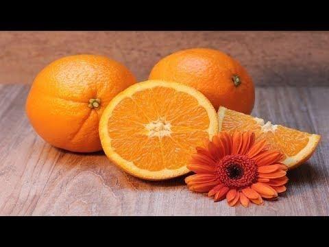 Can I Eat Orange In Diabetes?