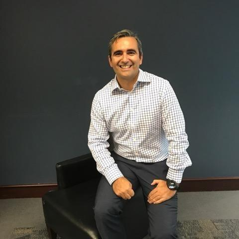 In Depth With Medtronic's Chief Patient Officer