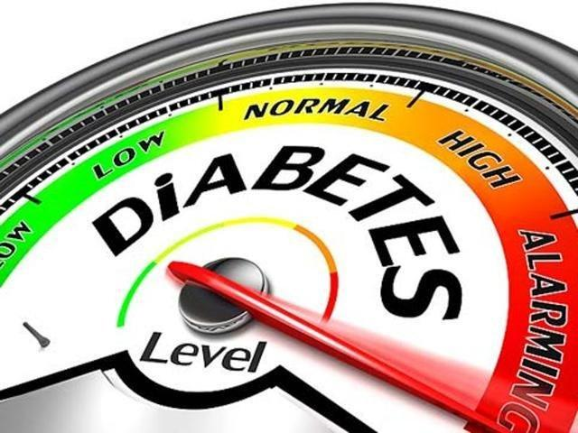 India shows the way to better diabetes care at no added cost