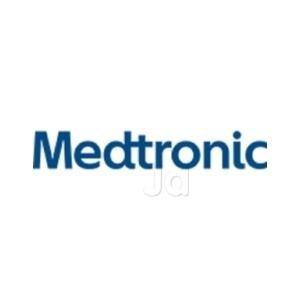 India Medtronic Pvt Ltd In Chakala-andheri East, Mumbai