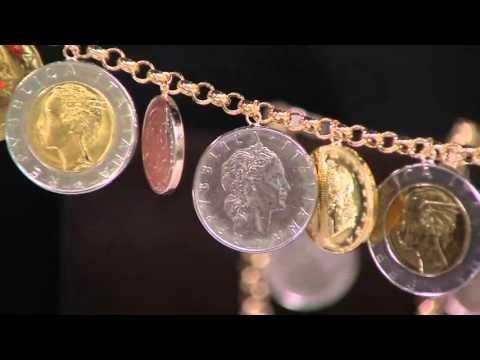 Diabetic Bracelet 14k Gold