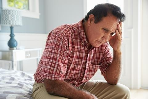 Are Diabetes And Depression Linked?