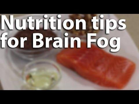 Why The Brain Is Key To Your Keto-adaption