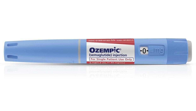 New Diabetes Drugs Canada