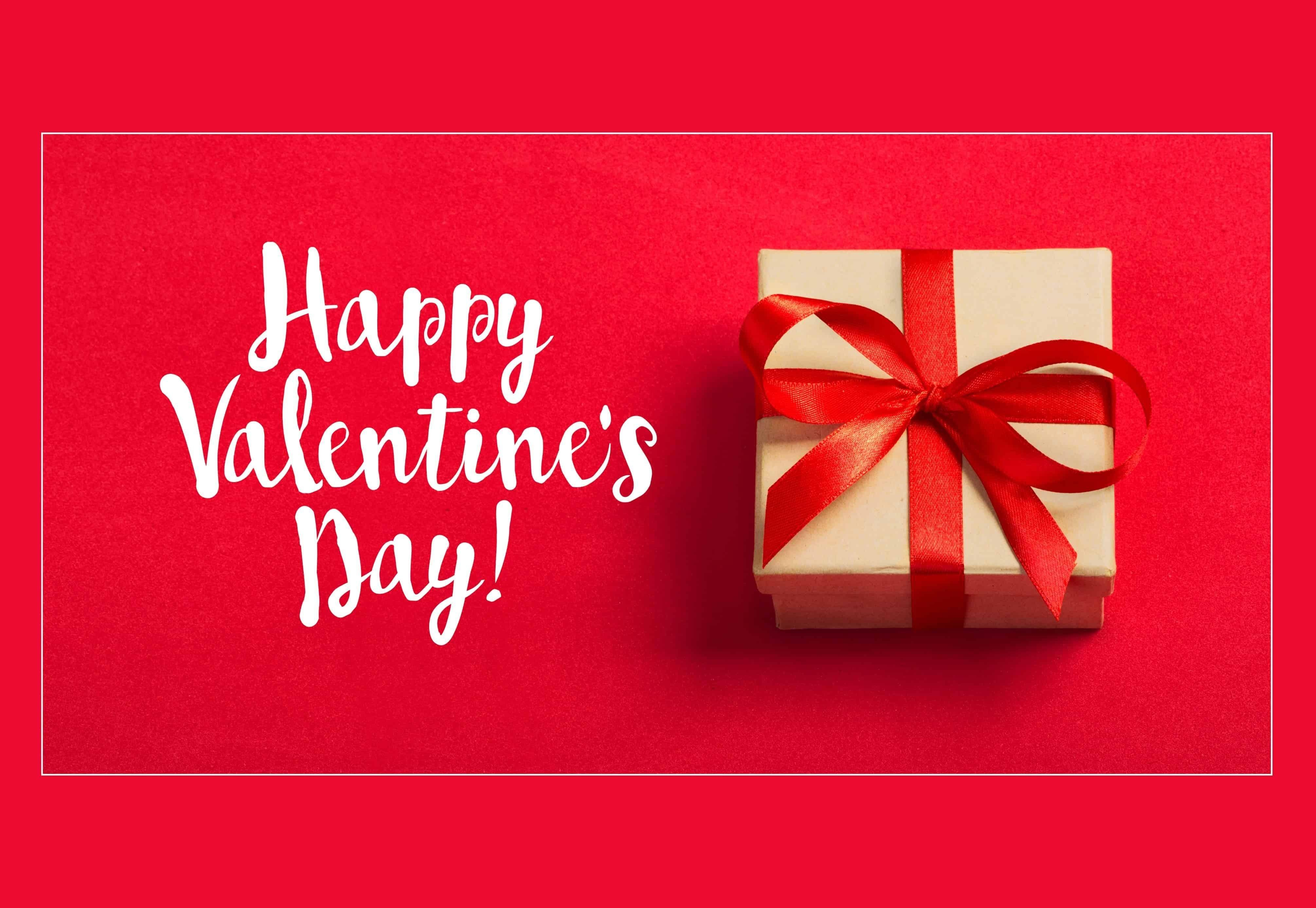 Valentines Day Gift Guide For People With Diabetes
