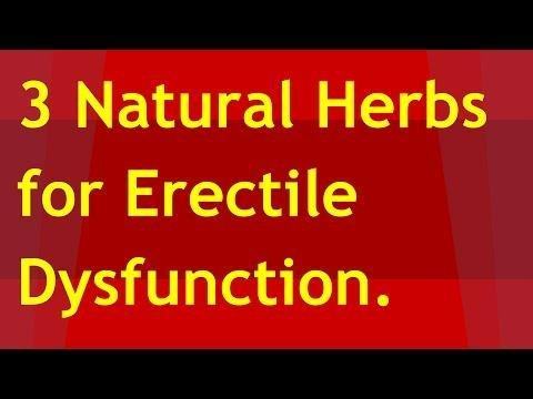 High Blood Pressure And Erectile Dysfunction (ed)