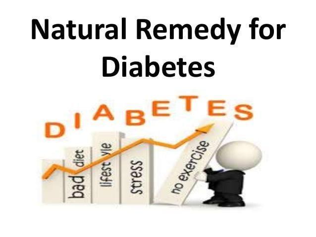 Natural Treatment For Diabetes In Hindi Iडायबिटीज के लिए प्राकृतिक उपचार I