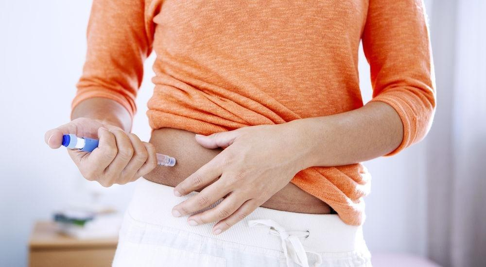 What Are The Warning Signs Of Diabetic Ketoacidosis?